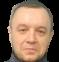 Evgeny Tyurin