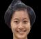 Putri Kusuma Wardani