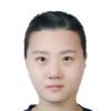 Seung Chan Shin