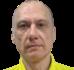 Valery Ivanov