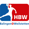Balingen-Weilstetten