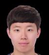 Seung Jae Seo