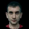 Sergey Kuzmin