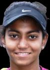 Raveena Kingsley