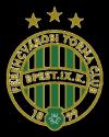 TC Ferencvarosi