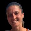 Giulia Gatto-Monticone