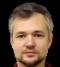 Maksim Ilichev