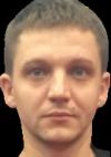 Dmitriy Vahta