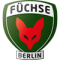 Fuchse Berlin