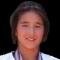 Zhibek Kulambayeva