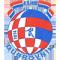 Rkhm Dubrovnik
