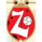 HC Zamet Rijeka