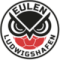 Eulen Ludwigshafen