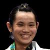 Tzu Ying Tai