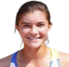 Marcela Zacarias