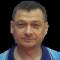 Oleg Saenko
