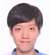 Cheung Ngan Yi
