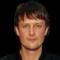 Dmitry Dubrovin