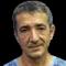 Elshad Yunusov