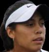 Victoria Rodriguez