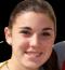 Esther Lopez