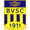 BVSC- Zuglo