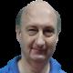 Igor Meteleshko