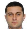 Narek Khachatryan