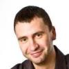 Dmitry Petrochenko