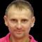 Evgeniy Nechitaylo