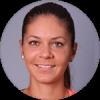 Cristina-Andreea Mitu