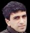 Hovnan Khachatryan
