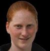 Alison van Uytvanck