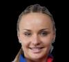 Rebecca Sramkova