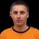 Petro Tsolik
