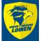 RN Lowen
