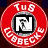 N-Lubbecke