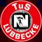 TUS N-Lubbecke