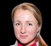 Diana Marcinkevica