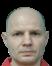 Vjacheslav Chernov