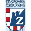 PPD Zagreb