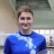 Anastasia Khomich