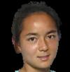 Lucie Nguyen Tan