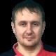 Yuriy Merkushin