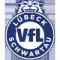Lubeck Schwartau