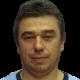 Sergey Kalenik