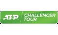 ATP Challenger Orlando 2, USA Men Doubles