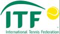 ITF Tunisia 28A, Women Singles