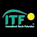ITF Spain F10, Men Singles