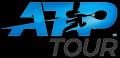 ATP Challenger Nur Sultan 4, Kazakhstan Men Singles